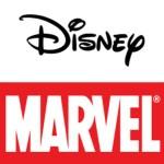 List of Marvel Movies