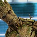 """List of Languages """"Guardians of the Galaxy"""" was Translated Into, According to """"I Am Groot"""" Blu-Ray Featurette"""