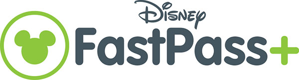 List of Disney World Magic Kingdom Fast Pass Rides