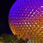 List of EPCOT Rides for Toddlers at Disney World