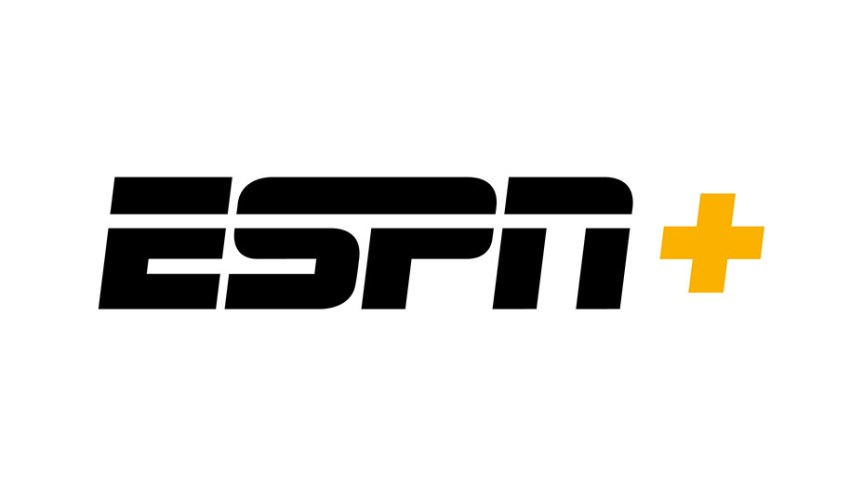 Date of ESPN+ Streaming Service Launch Revealed