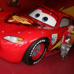 List of Hollywood Studio Rides and Attraction for Toddlers at Disney World