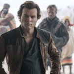 "List of Prominent Characters in ""Solo: A Star Wars Story"" (Spoilers Ahead)"