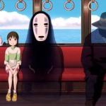 List of Anime Films from Studio Ghibli with English Dub and International Release by Disney