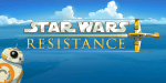 "List of Cast Members for Upcoming ""Star Wars Resistance"" Animated Series on Disney Channel"