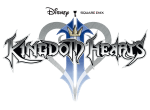 """List of Explorable Worlds in Disney and Square-Enix's """"Kingdom Hearts II"""""""