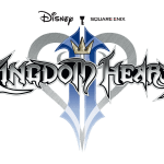 "List of Explorable Worlds in Disney and Square-Enix's ""Kingdom Hearts II"""