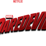 "Season 1 Episode List for Marvel's ""Daredevil"" on Netflix"