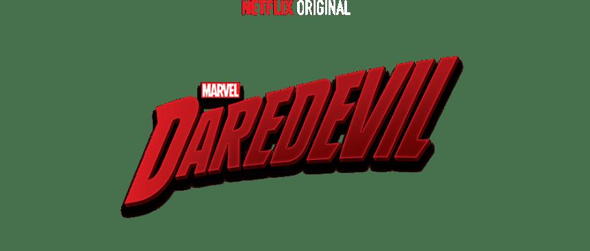 """Season 1 Episode List for Marvel's """"Daredevil"""" on Netflix"""