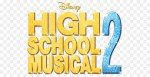 "Song List for ""High School Musical 2"" (2007)"