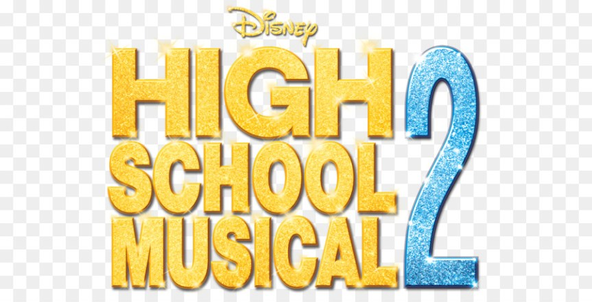 "Song List for ""High School Musical 2"" (2007)"