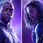 List of Marvel Productions Planned for Disney Streaming Service