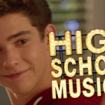 "List of Characters for Planned ""High School Musical: The Musical"" Spinoff TV Series on Disney Streaming Service"
