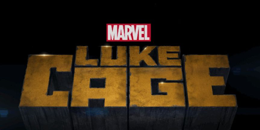 "Episode List of Marvel's ""Luke Cage"" (Season 1) on Netflix"