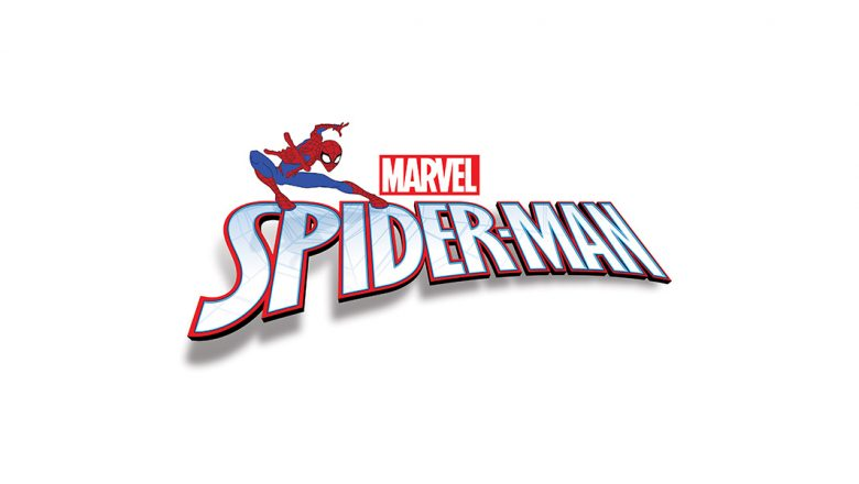 "Episode List for Season 1 of Marvel's ""Spider-Man"" (2017 Series)"
