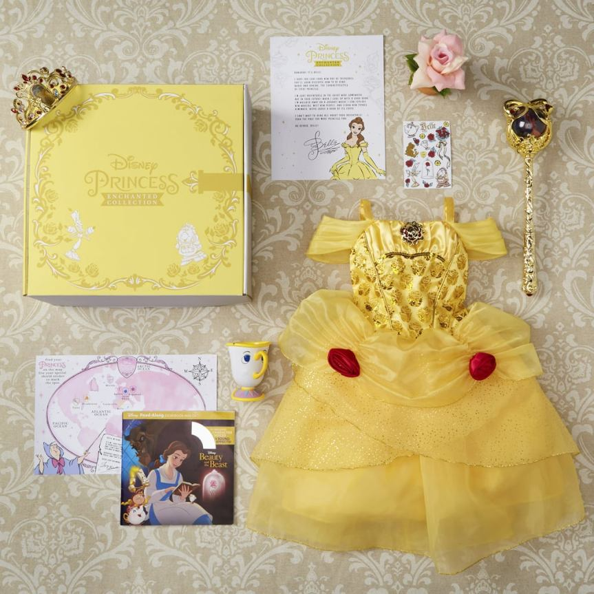 Disney-Princess-Subscription-Boxes