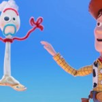 "List of Characters Shown in First ""Toy Story 4"" Trailer"