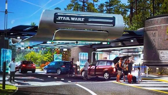 star_wars_hotel_entrance