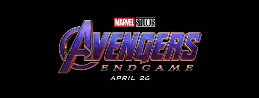 "List of MCU Characters in Truck Torrence's ""Avengers: Endgame"" Twitter Emoji Series"