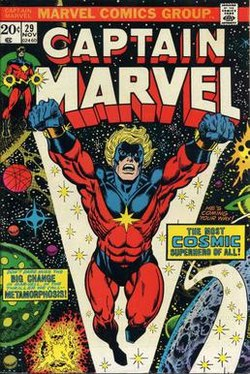 250px-Captain_Marvel_29