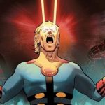 "Filming for Post-Phase 3 MCU Film ""Eternals"" Might Start Early this August"