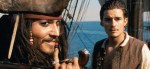 """""""Pirates of the Caribbean 6"""" Development Halts with Departure of Writers; Franchise Might Be Over for Disney"""