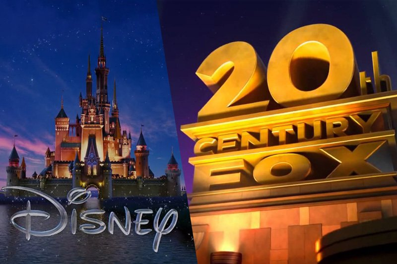 Disney Acquisition of Fox Assets to Happen March 20