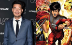 "Planned MCU Film ""Shang-Chi"" Gets a Director"