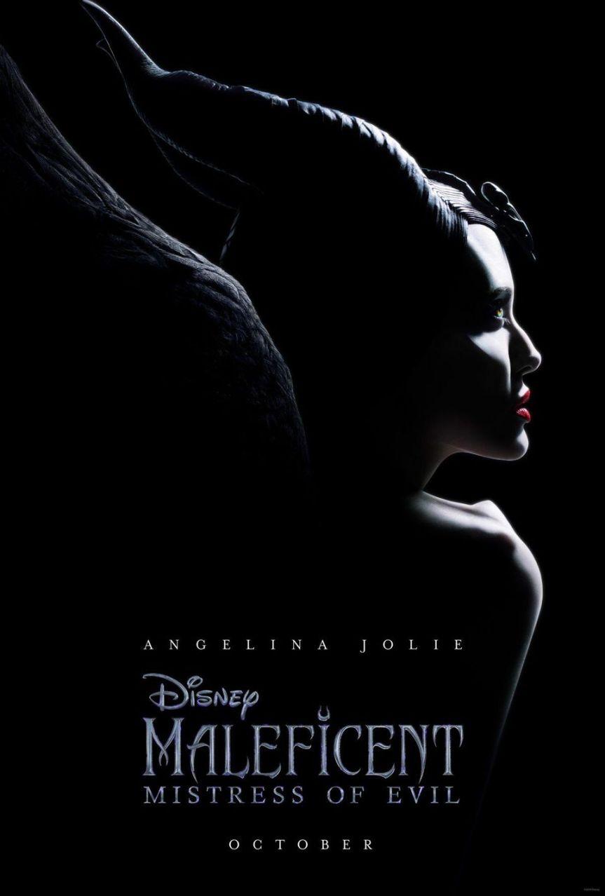 https___blogs-images.forbes.com_scottmendelson_files_2019_03_Maleficent-Teaser_1sht_Lg-1200x1777.jpg