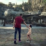 """Opening Dates for """"Star Wars: Galaxy's Edge"""" Areas at Disneyland and Disney World Revealed"""