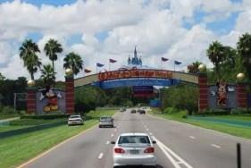 Walt Disney World Maps animal kingdom magic kingdom epcot resort