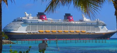 disney cruise deals discounts 2020