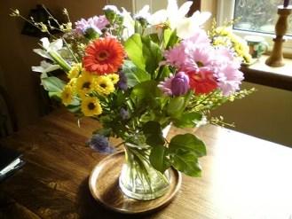 disneyland mother's day