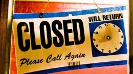 closed disneyland rides 2020