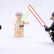 Star Wars Revelation: Obi-Wan Wasn't Supposed to Die!