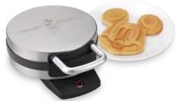 Disney kitchen gadgets