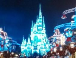 Disney sweepstakes contests