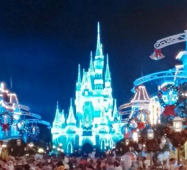Disney contests and sweepstakes