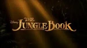 The Jungle Book sequel