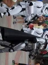 star wars characters disney world