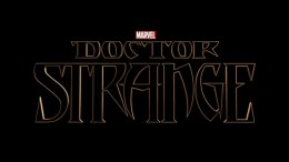 marvel doctor strange dvd