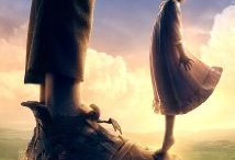 Disney BFG Trailer
