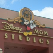 Happy 27th Birthday Hollywood Studios!