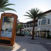 Disney Springs Town Center Now Open (Video)