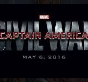 'Captain America: Civil War' Tops $1 Billion!