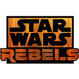 Star Wars Rebels Season 3: Everything You Need to Know