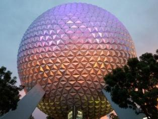 Disney Revenue Statistics disney world disneyland 2020
