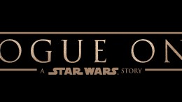 star wars rogue one netflix
