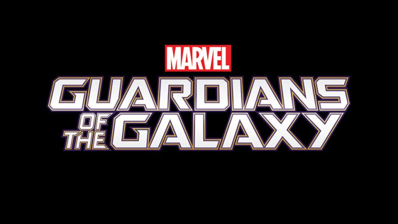 Guardians of the Galaxy Animated Series season 2