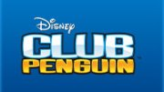 club penguin close
